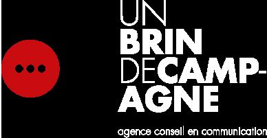 Un brin de campagne, Agence de communication, Lyon