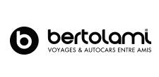 Un brin de campagne, Agence de communication, Lyon, Bertolami