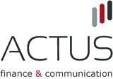 Un brin de campagne, Agence de communication, Lyon - Actus
