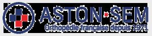 Un brin de campagne, Agence de communication, Lyon - Aston SEM