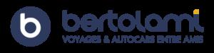 Un brin de campagne, Agence de communication, Lyon - Bertolami
