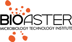 Un brin de campagne, Agence de communication, Lyon, BIOASTER