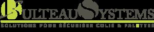 Un brin de campagne, Agence de communication, Lyon - Bulteau Systems