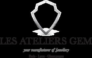 Un brin de campagne, Agence de communication, Lyon - Ateliers GEM