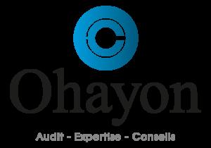Un brin de campagne, Agence de communication, Lyon - OHAYON