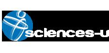 Un brin de campagne, Agence de communication, Lyon, Sciences-U