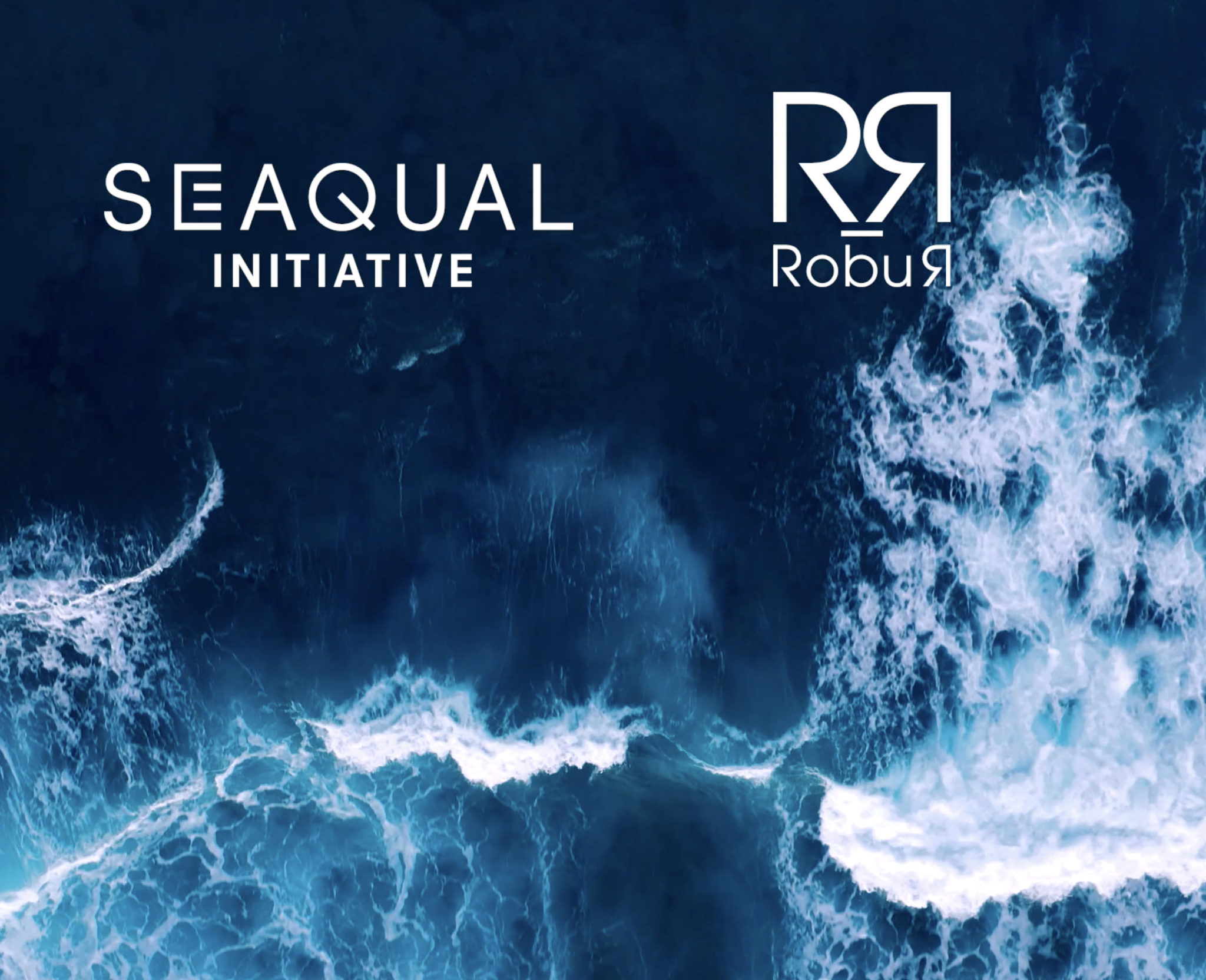 Robur, Seaqual, film, vidéo, Un brin de campagne