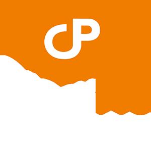 Credipro, UBDC, Un brin de campagne, logo
